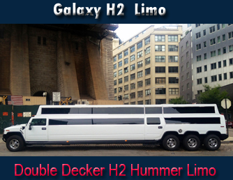 See Galaxy Limo Interior  sc 1 st  U.S. Open Limo NY & New York Limo Fleet NY Exotic H2 Hummer Limos with Jet Door ...