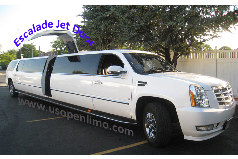 work-img3 & New York Wedding Limousine Prom Limo NY Sweet Sixteen Limos ... Pezcame.Com