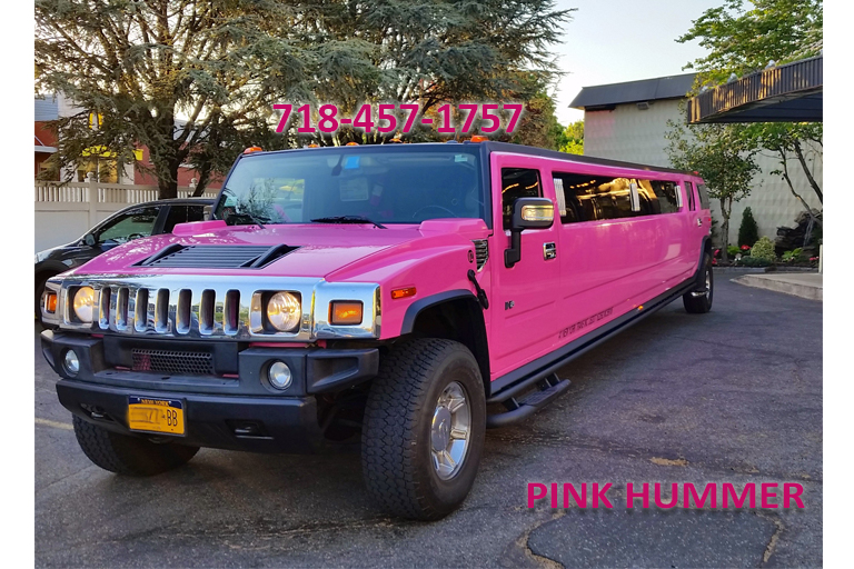work-img2 & New York Wedding Limousine Prom Limo NY Sweet Sixteen Limos ... Pezcame.Com